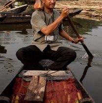 mostafizurjewel-dhaka-tour-guide
