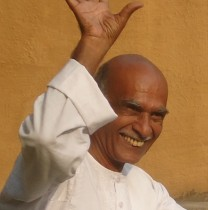 ajaytripathi-delhi-tour-guide