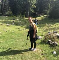 adrianapllana-pristina-tour-guide