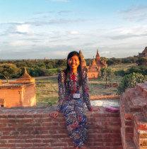 nguthetthetkhaing-bagan-tour-guide
