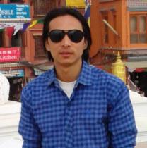 deepennewar-kathmandu-tour-guide