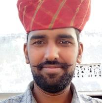 gajendrasinghrathore-delhi-tour-guide