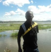 peterwanyiri-nairobi-tour-guide