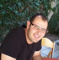 andremoubarak-jerusalem-tour-guide