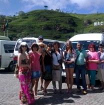 sumudusanjeewaperera-kandy-tour-guide