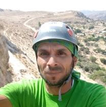 islammaani-wadirum-tour-guide