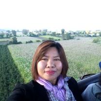 thinmu-yangon-tour-guide