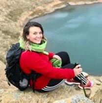 albionamuçoimaj-tirana-tour-guide