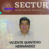vicentequintero-mexicocity-tour-guide