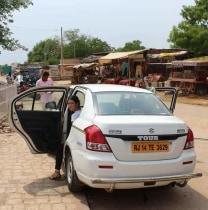 shahidindiatour-delhi-tour-guide