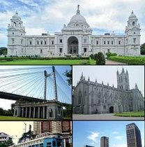 jdas-calcutta-tour-guide