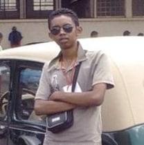 hajainachristianhasinavalona-antananarivo-tour-guide