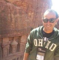 jebreelmasadeh-petra-tour-guide