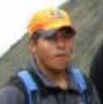 armandsaavedra-cusco-tour-guide