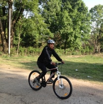 fadindradhakal-kathmandu-tour-guide