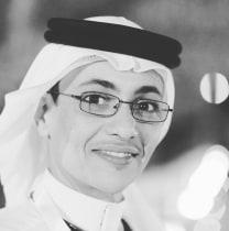 naifazab-jeddah-tour-guide