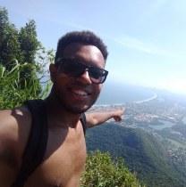felipebarroso-riodejaneiro-tour-guide