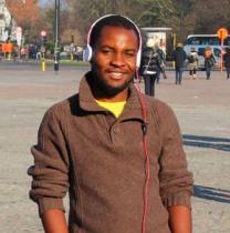 khama-lilongwe-tour-guide
