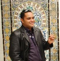 mohameddridi-tunis-tour-guide