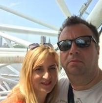 tamáskasza-budapest-tour-guide