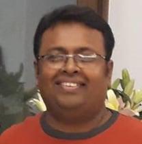 emrulhossainemon-dhaka-tour-guide