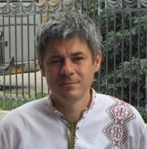 vladimirandronachi-chisinau-tour-guide