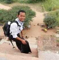 aungzay-bagan-tour-guide