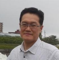 tomioyokouchi-aomori-tour-guide