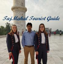 tajmahaltouristguide-newdelhi-tour-guide