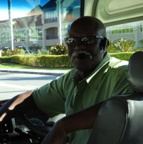 victorjohnson-georgetown-tour-guide