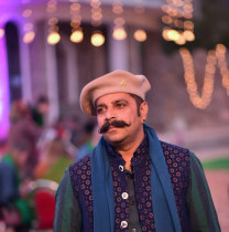 madansingh-jaipur-tour-guide