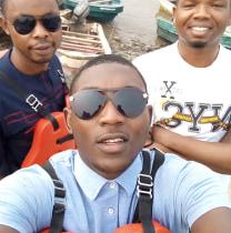 ibomtourism-uyo-tour-guide