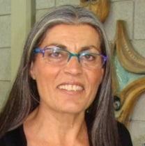 tourguideisraelhayaheinebergkraus-jerusalem-tour-guide
