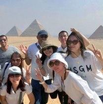 haressayed-cairo-tour-guide