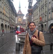 kálóandrás-budapest-tour-guide