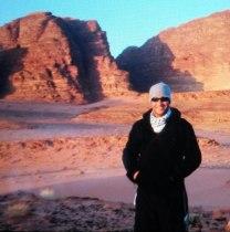 ahmadat-amman-tour-guide