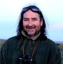 howardbutcher-knysna-tour-guide