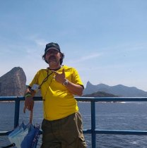 marcelolocke-riodejaneiro-tour-guide