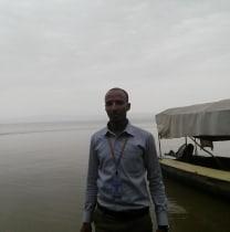 birukdelil-addisababa-tour-guide