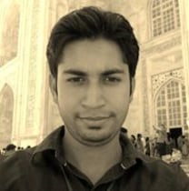 faizanpathan-agra-tour-guide