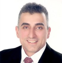 raedhaddad-amman-tour-guide