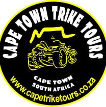 willemmulder-capetown-tour-guide