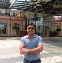 khalidalikhan-agra-tour-guide