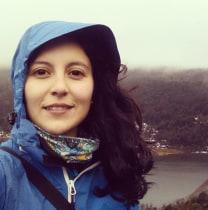 elbahuanque-sanmartindelosandes-tour-guide