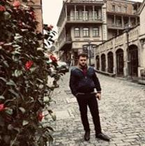 arturbaghdasaryan-yerevan-tour-guide