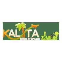 bipulkalita-guwahati-tour-guide