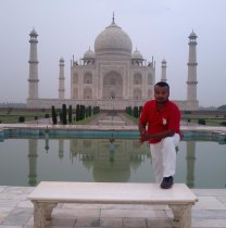 imrankhan-agra-tour-guide