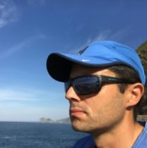 luisfernandoestefano-bilbao-tour-guide