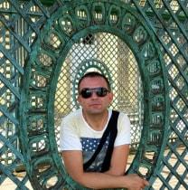 diankarageorgiev-sofia-tour-guide