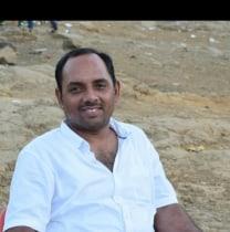 adeshmishra-agra-tour-guide